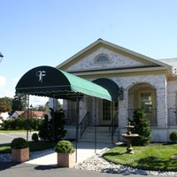 Finegan Funeral Home, Palmer, PA